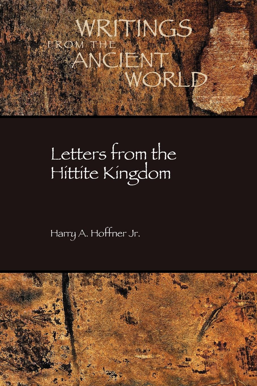 Harry A. Jr. Hoffner, Jr. Harry a. Hoffner Letters from the Hittite Kingdom harry connick jr paris