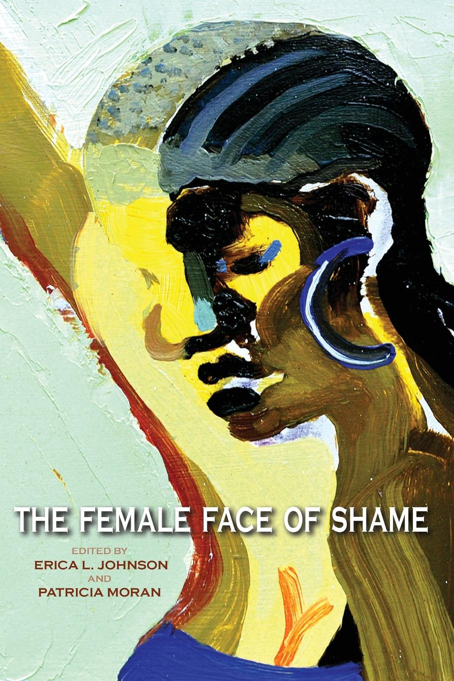 The Female Face of Shame diana hamilton legacy of shame
