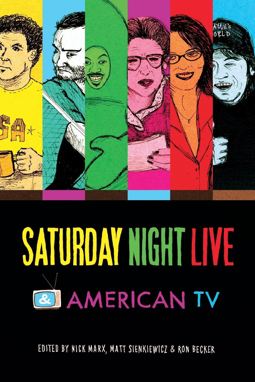 Saturday Night Live and American TV motogp malaysia saturday