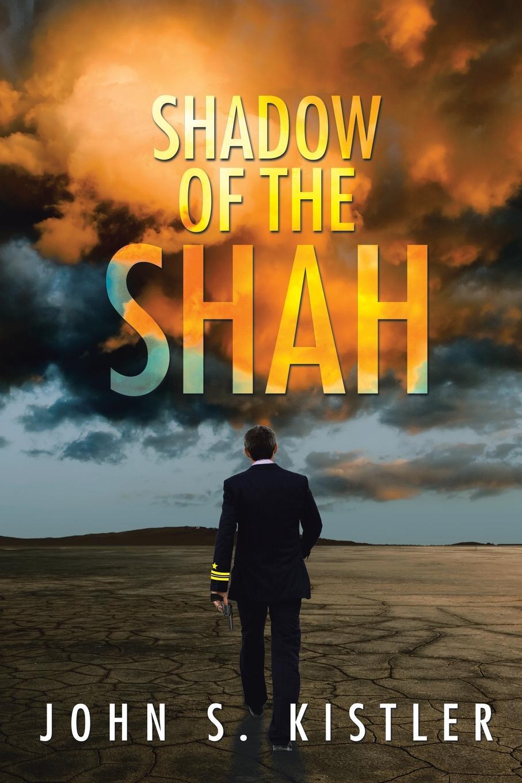 John S. Kistler Shadow of the Shah s g gujar takale s k shah database management system