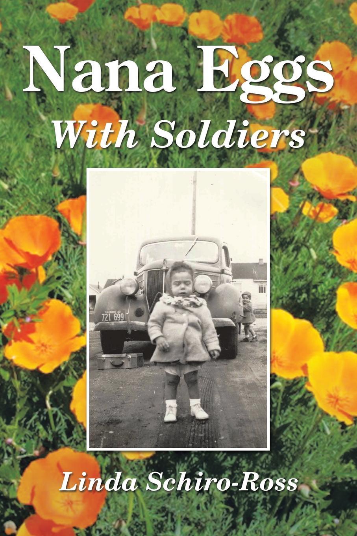 Фото - Linda Schiro-Ross Nana Eggs. With Soldiers green eggs
