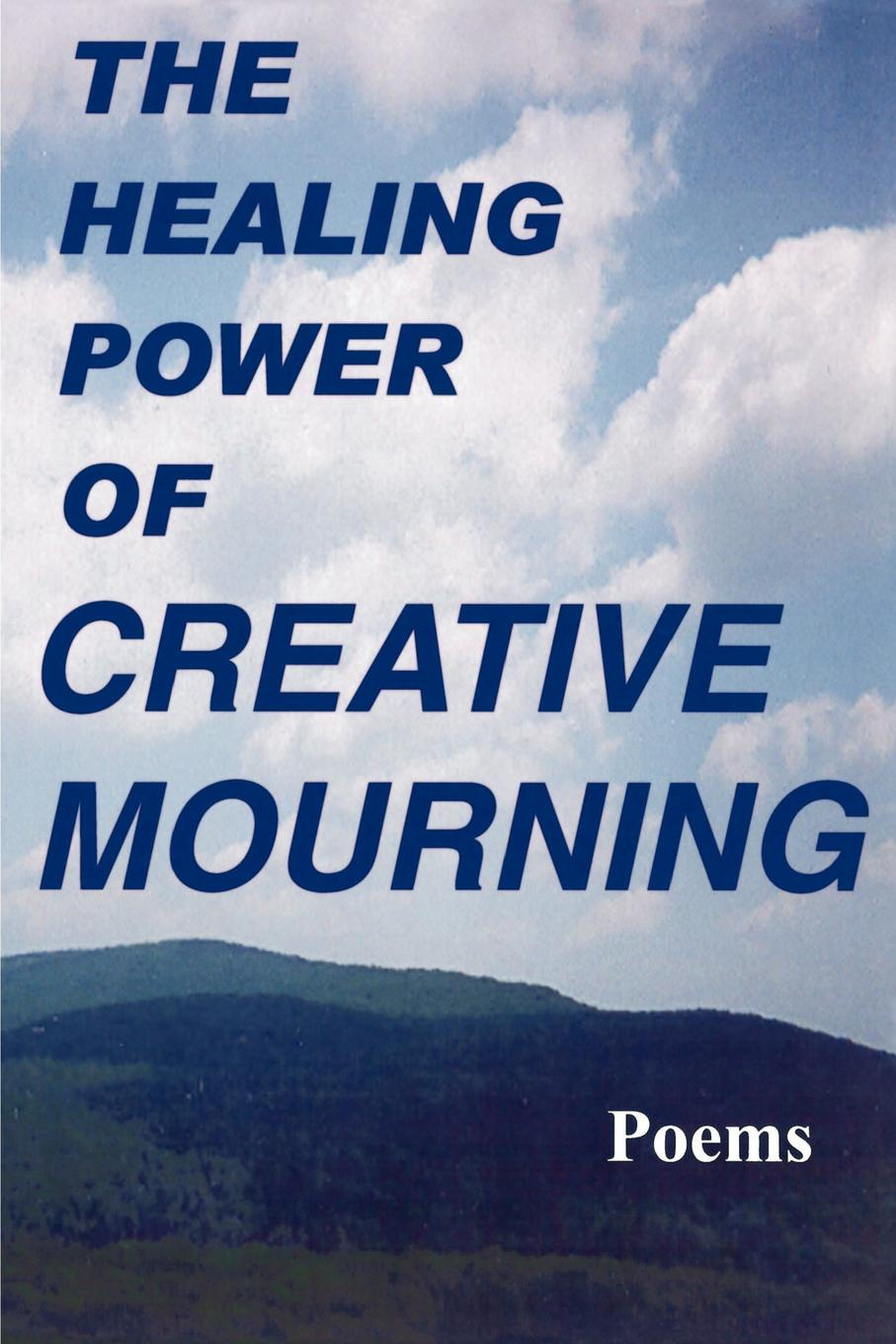 Jan Yager, Fred Yager, Scott Yager The Healing Power of Creative Mourning jan yager phd jan yager tthe fast track guide to speaking in public