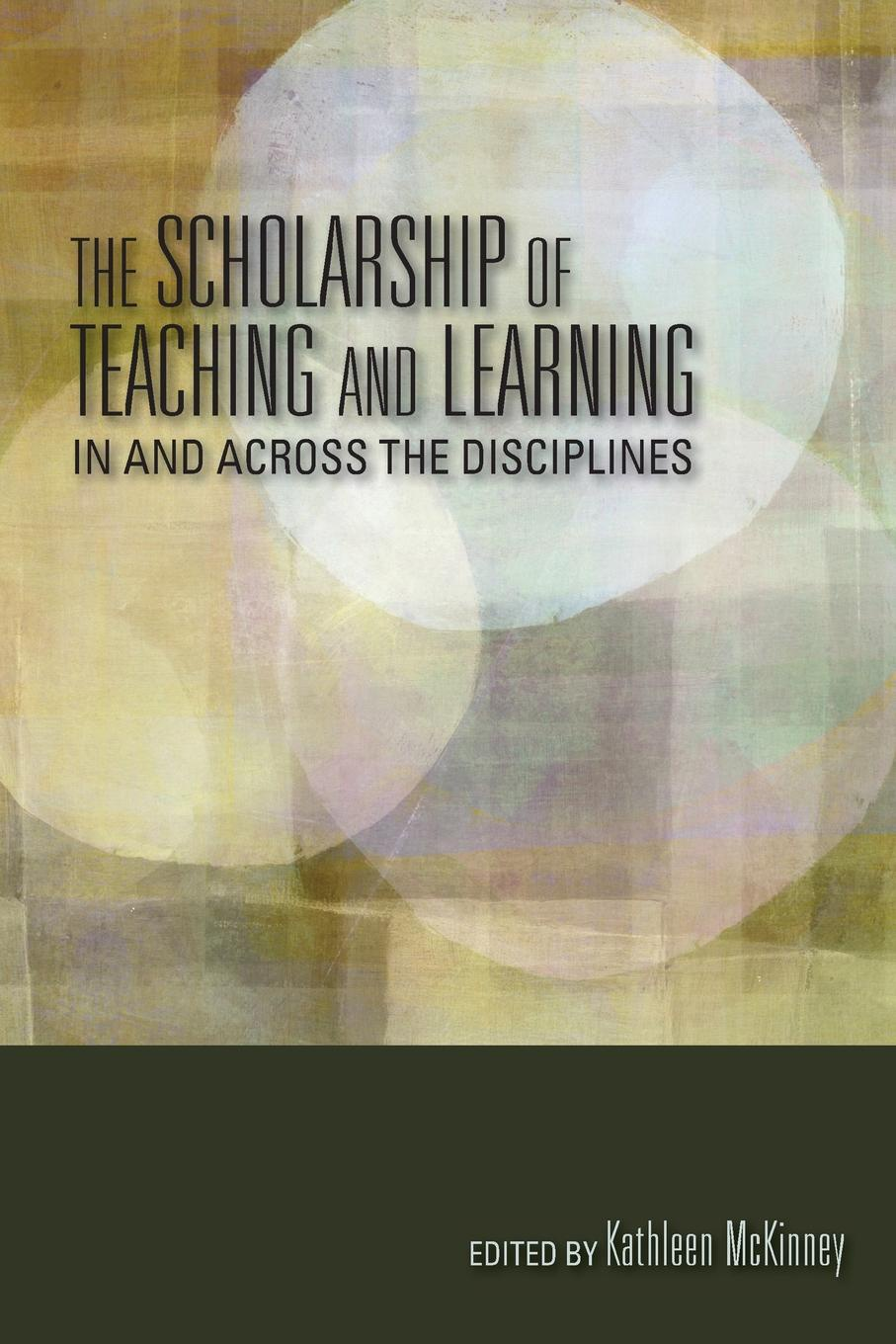 The Scholarship of Teaching and Learning in and Across the Disciplines mike maxwell future focused history teaching restoring the power of historical learning