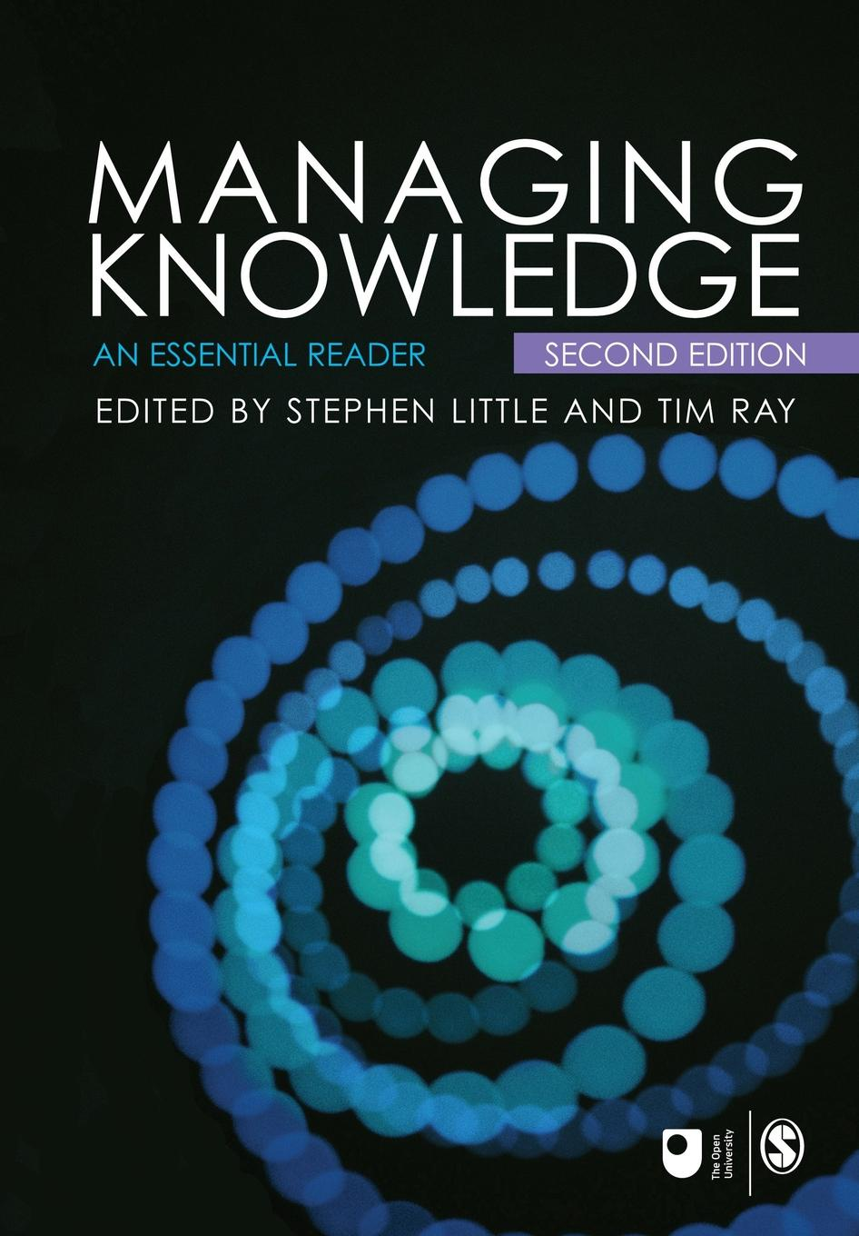 """Managing Knowledge. An Essential Reader Книга""""Managing Knowledge. An Essential Reader""""...."""