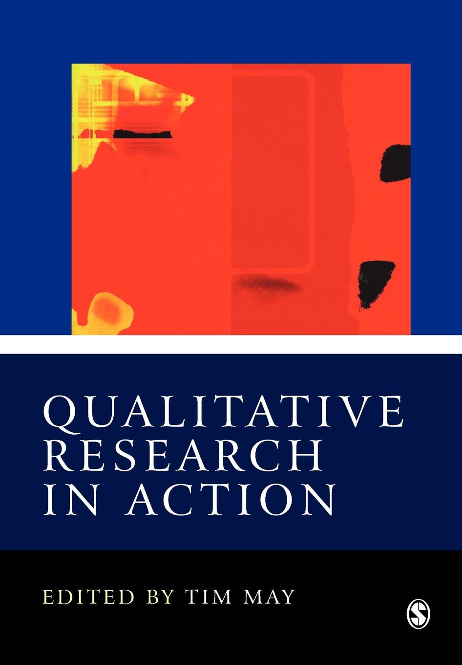 Qualitative Research in Action nigel king interviews in qualitative research