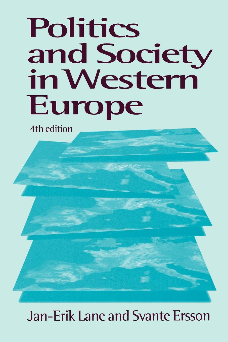 Politics and Society in Western Europe shoes 8 5 in europe