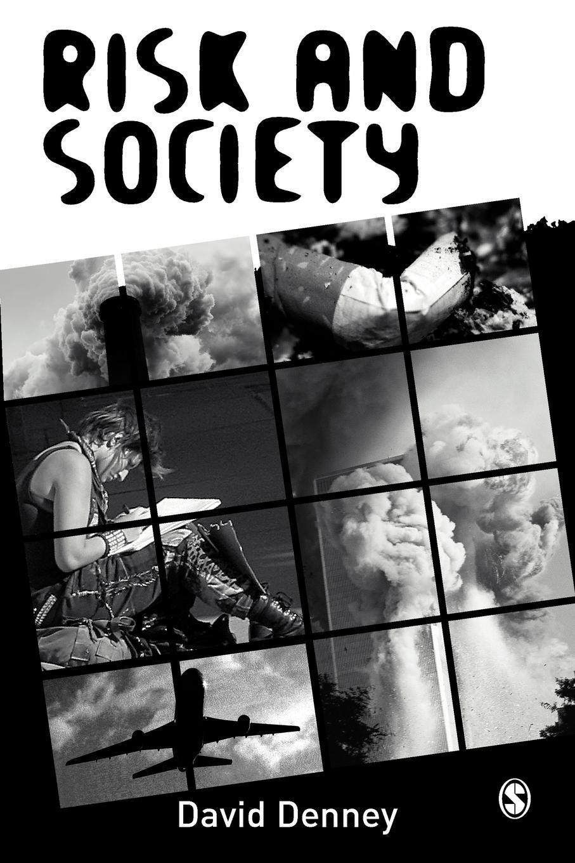 David Denney, D. Denney Risk and Society john denney the mill book 1
