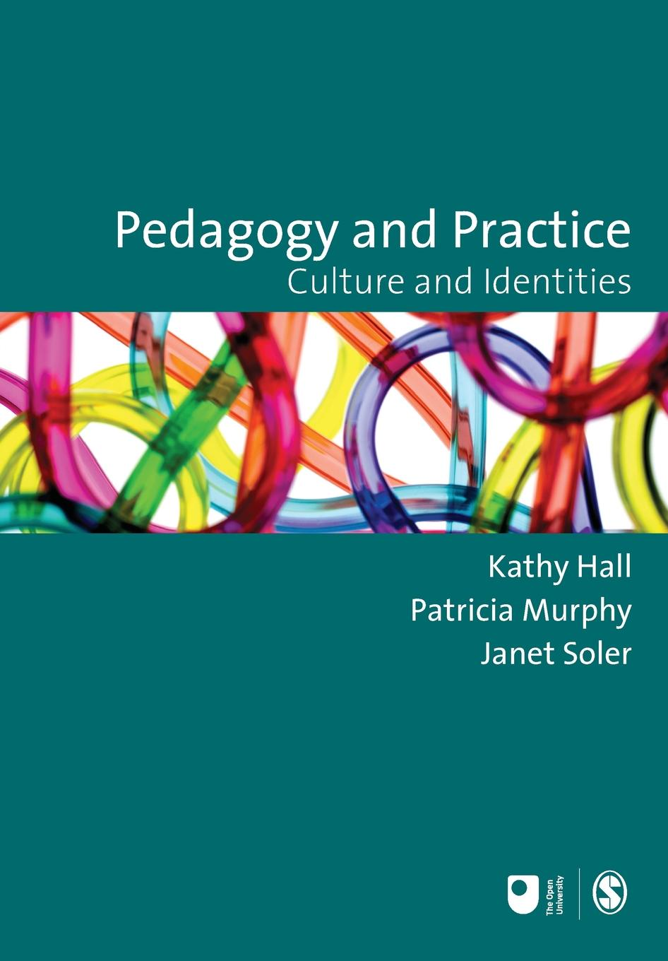 Pedagogy and Practice. Culture and Identities colour and culture practice and meaning from antiquity to abstraction