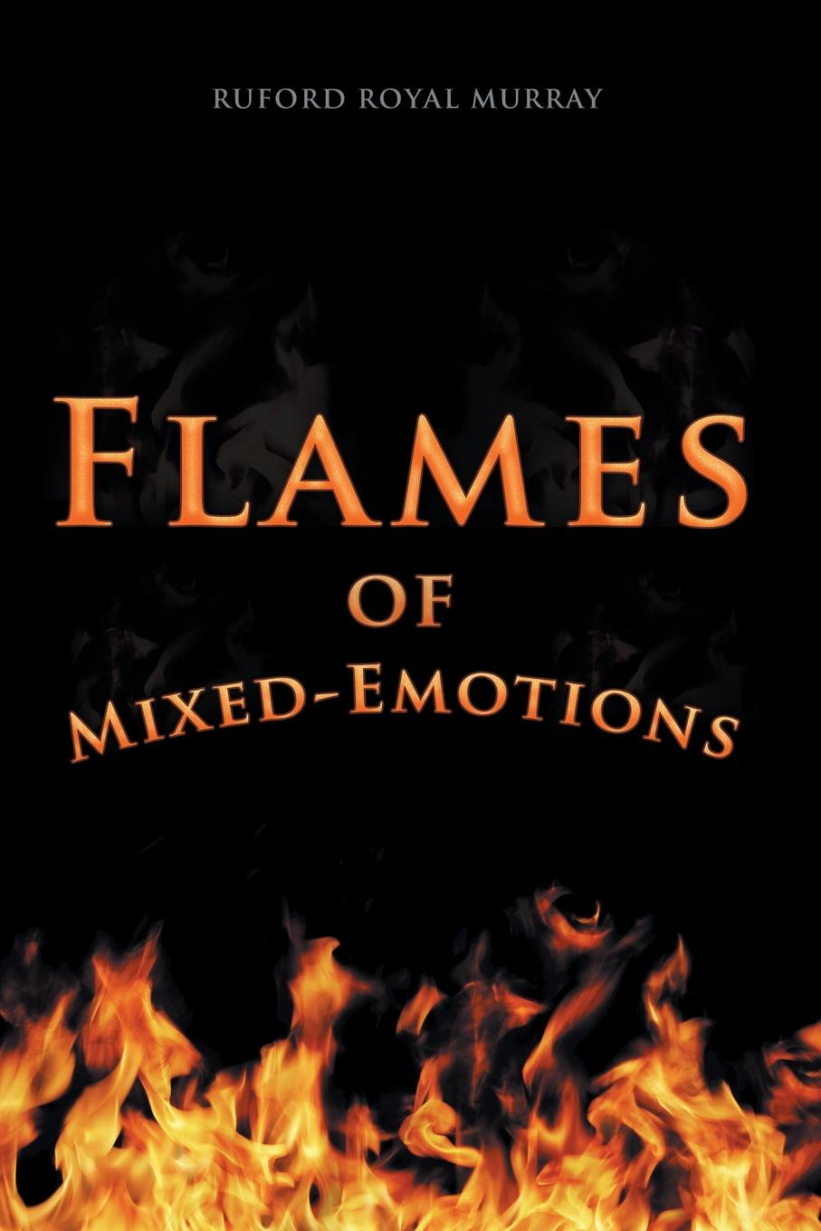 цены Ruford Royal Murray Flames of Mixed-Emotions