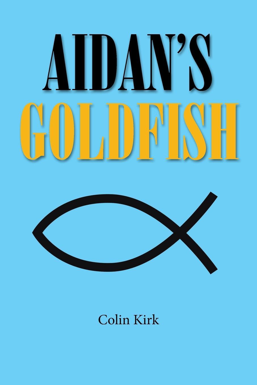 Colin Kirk AIDAN'S GOLDFISH джемпер colin s colin s mp002xm0w5w4