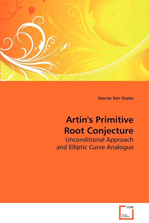 Sourav Sen Gupta Artin?s Primitive Root Conjecture bjarne toft graph edge coloring vizing s theorem and goldberg s conjecture