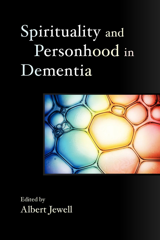 Фото - Spirituality and Personhood in Dementia maxim mamedov yellow notes dementia