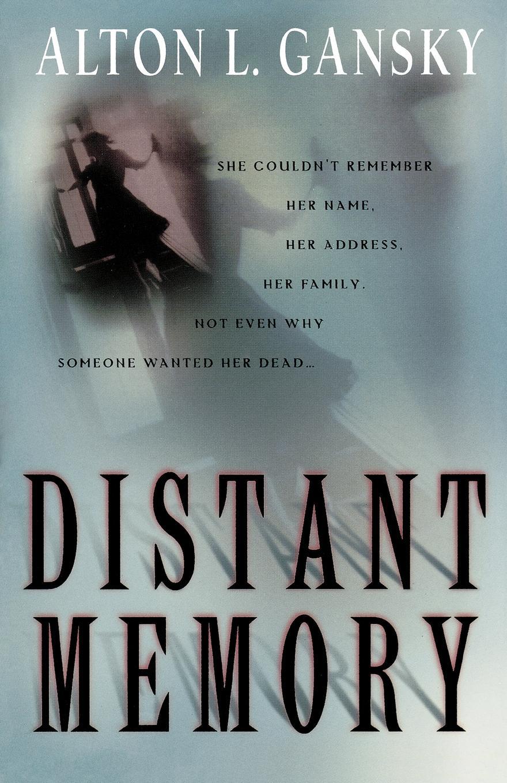 Gansky Distant Memory ulrich beck distant love