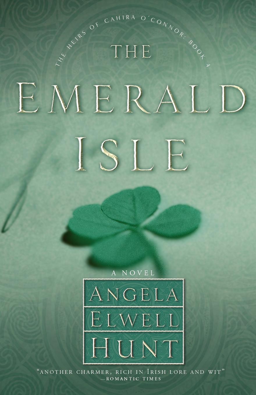Hunt The Emerald Isle стоимость