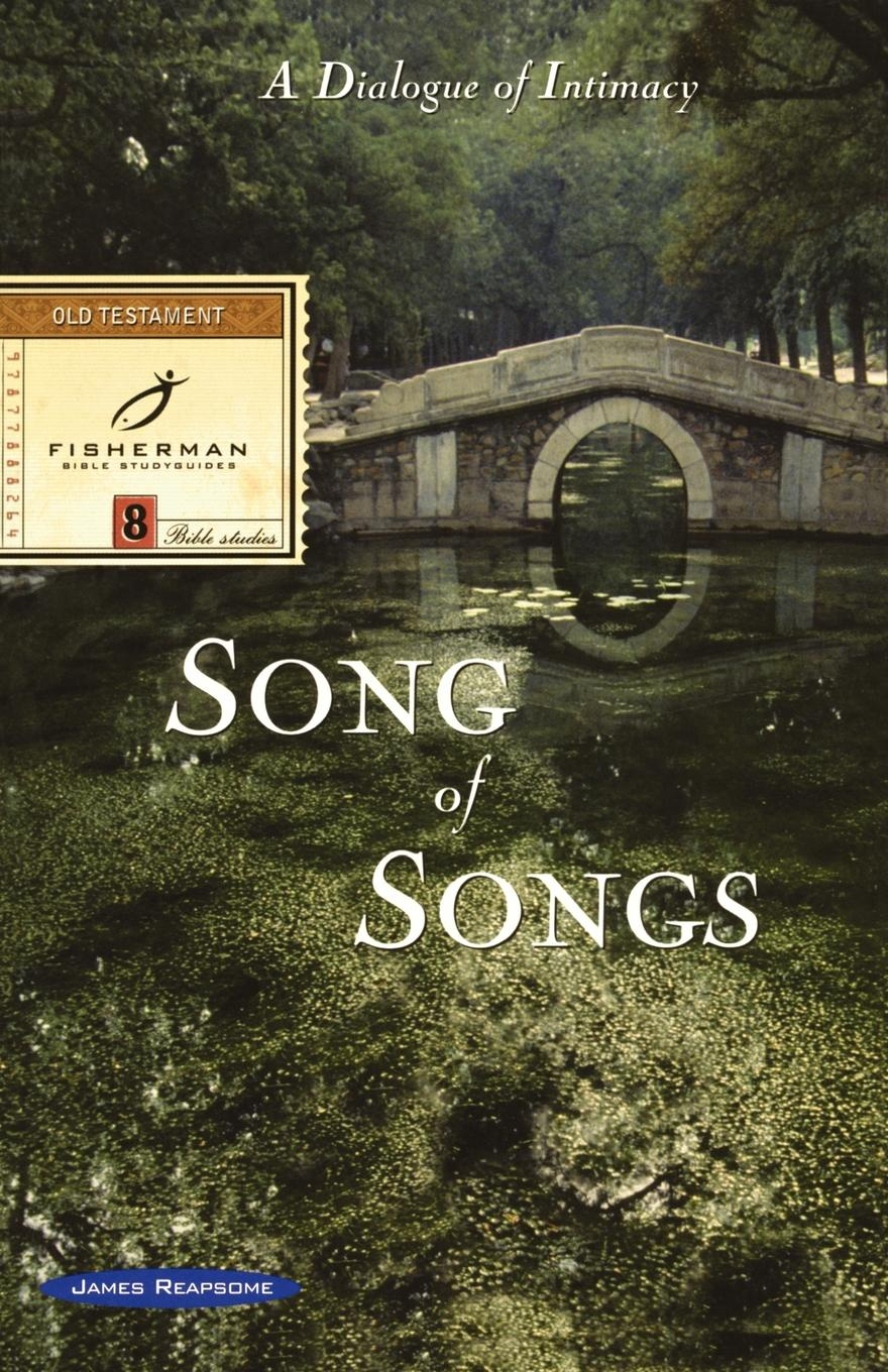 Reapsome Song of Songs arthur eedle song of songs
