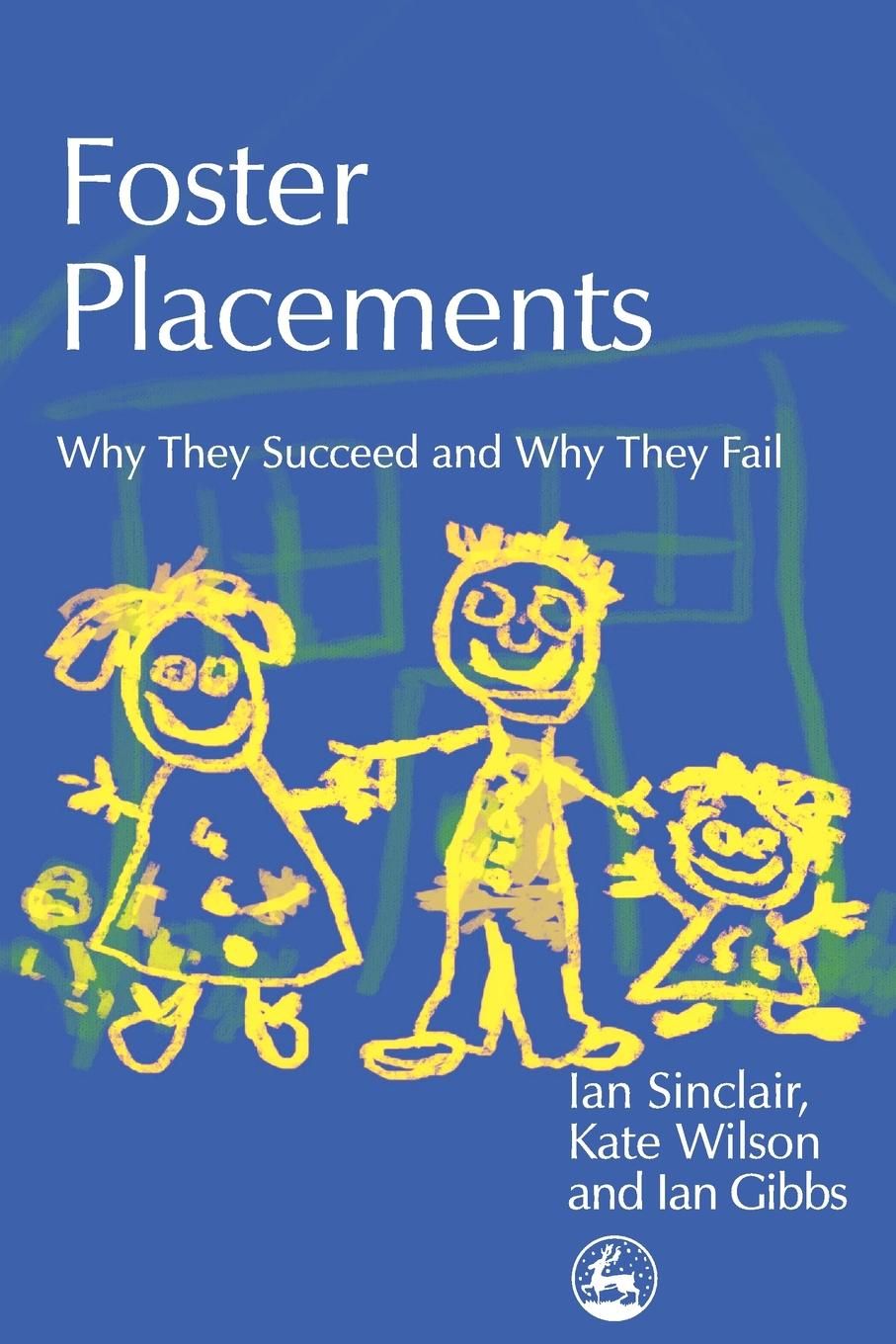 Ian Sinclair, Ian Gibbs, Kate Wilson Foster Placements. Why They Succeed and Why They Fail tina r erfolgsfaktoren des product placements in kinospielfilmen