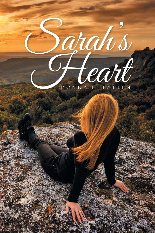Donna L. Patten Sarahs Heart