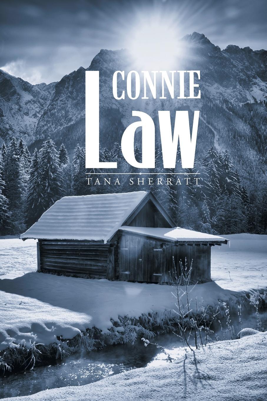 Tana Sherratt Connie Law