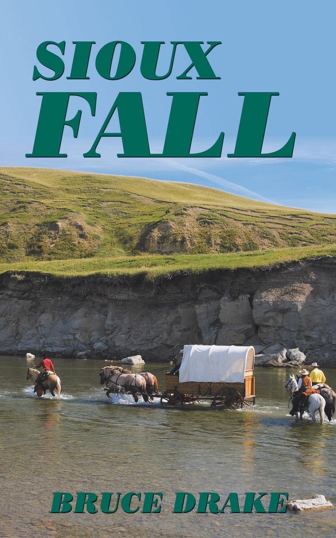 Bruce Drake Sioux Fall