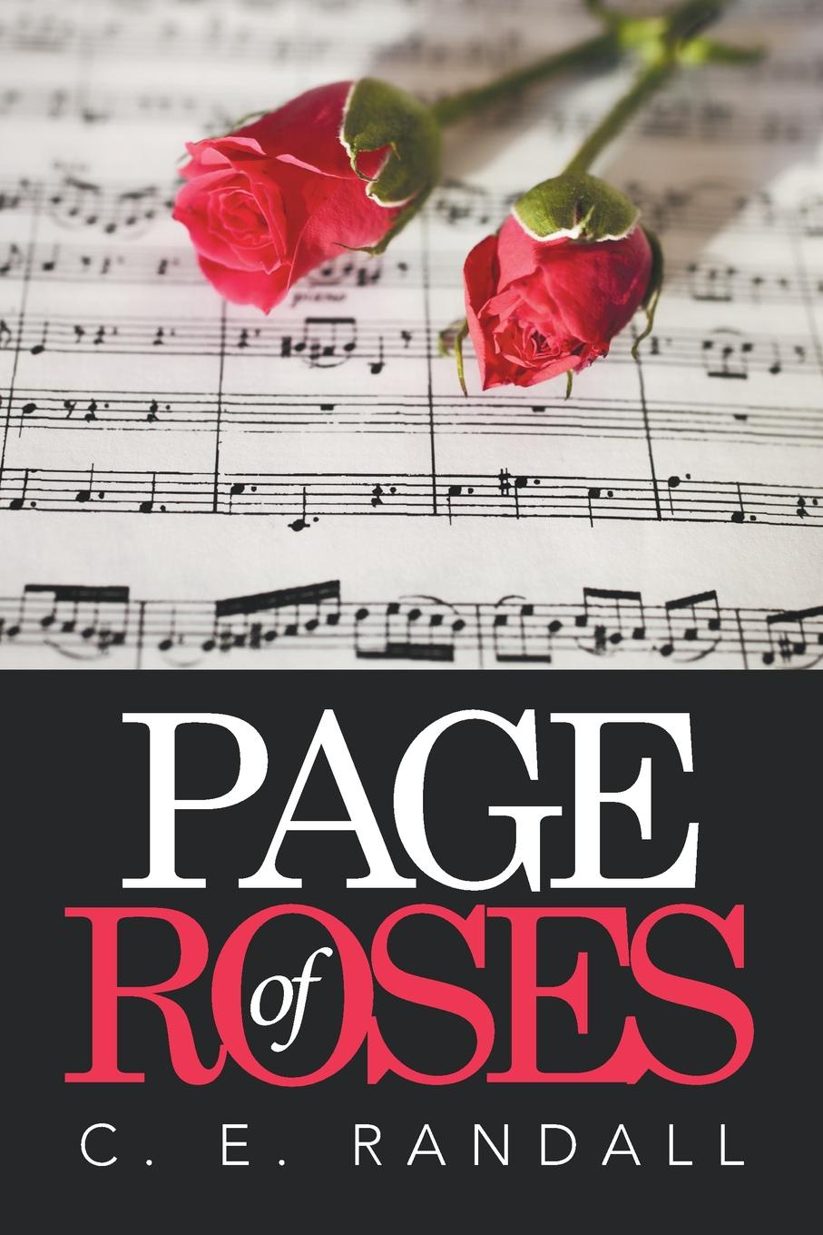 C. E. Randall Page of Roses sitemap html page 10 page 3 page 5