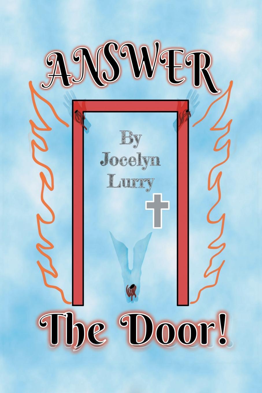 Jocelyn Lurry Answer the Door цена и фото