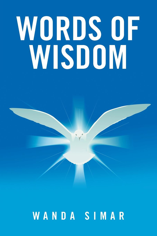 Wanda Simar Words of Wisdom shakespeare s words of wisdom panorama pops