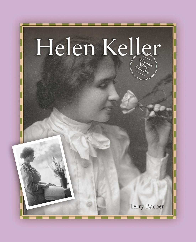 цены Terry Barber Helen Keller
