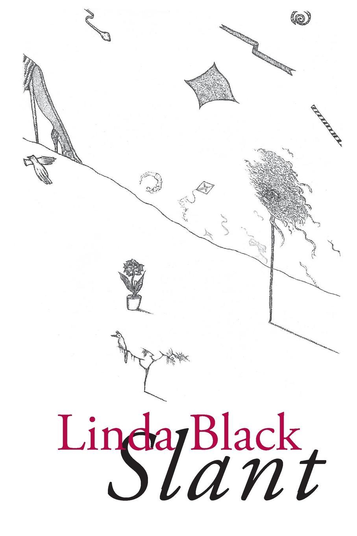 цена на Linda Black Slant