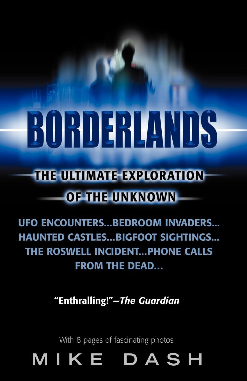 Mike Dash Borderlands borderlands 2 набор спецназовец – симпатяга цифровая версия