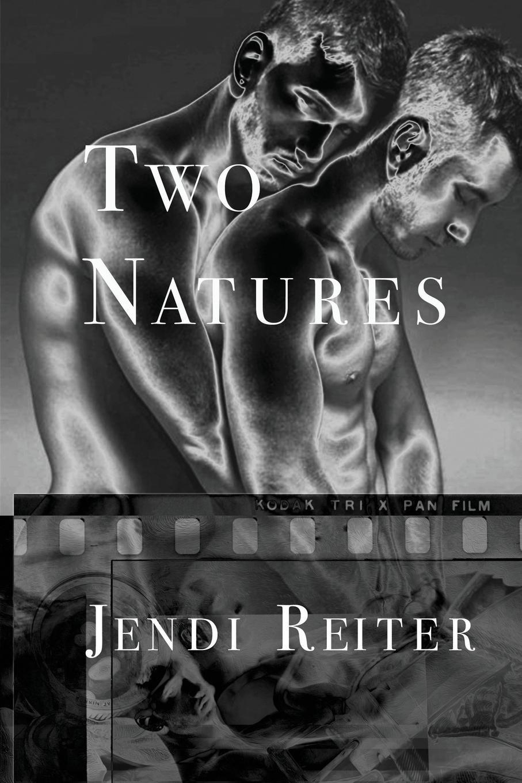 Jendi Reiter Two Natures