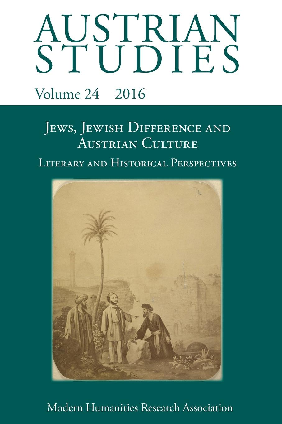 Jews, Jewish Difference and Austrian Culture (Austrian Studies 24). Literary and Historical Perspectives авиакомпания austrian
