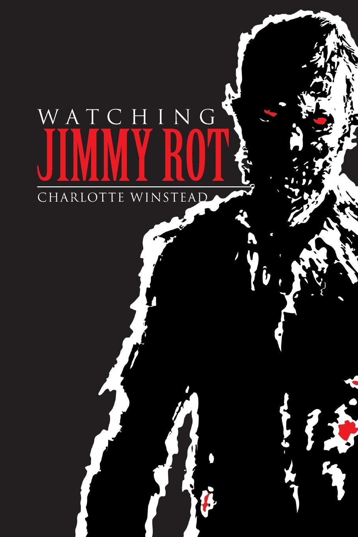 лучшая цена Charlotte Winstead Watching Jimmy Rot