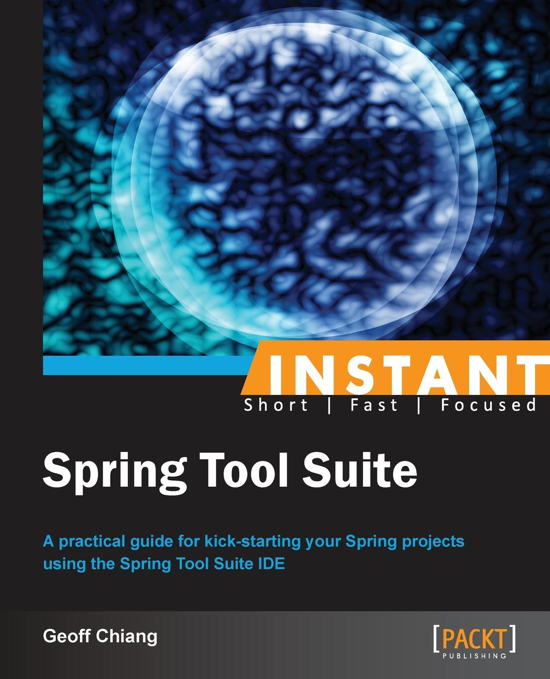 Geoff Chiang Instant Spring Tool Suite instant chickpea splits