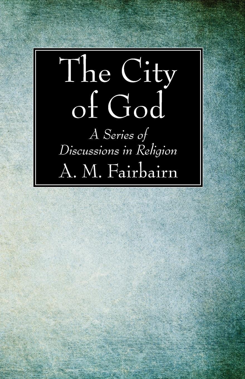 A. M. Fairbairn The City of God книга the fairbairn sykes fighting knife