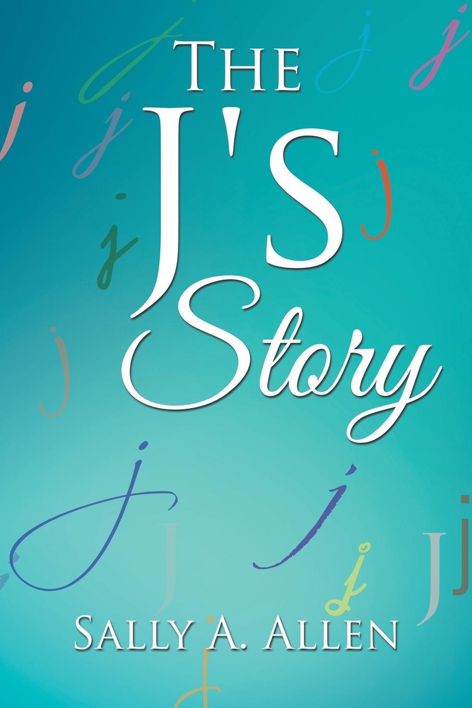 цены на Sally A. Allen The J's Story  в интернет-магазинах