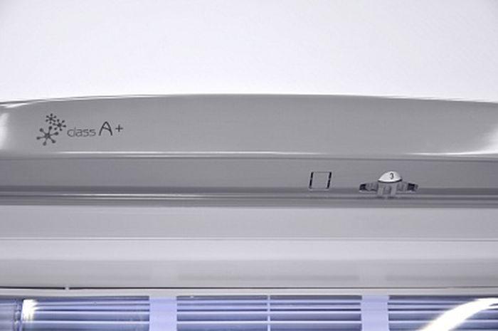 Морозильник Nordfrost DF 165 IAP, серебристый Модель выполнена в серебристом цвете, что сделает его отличным...