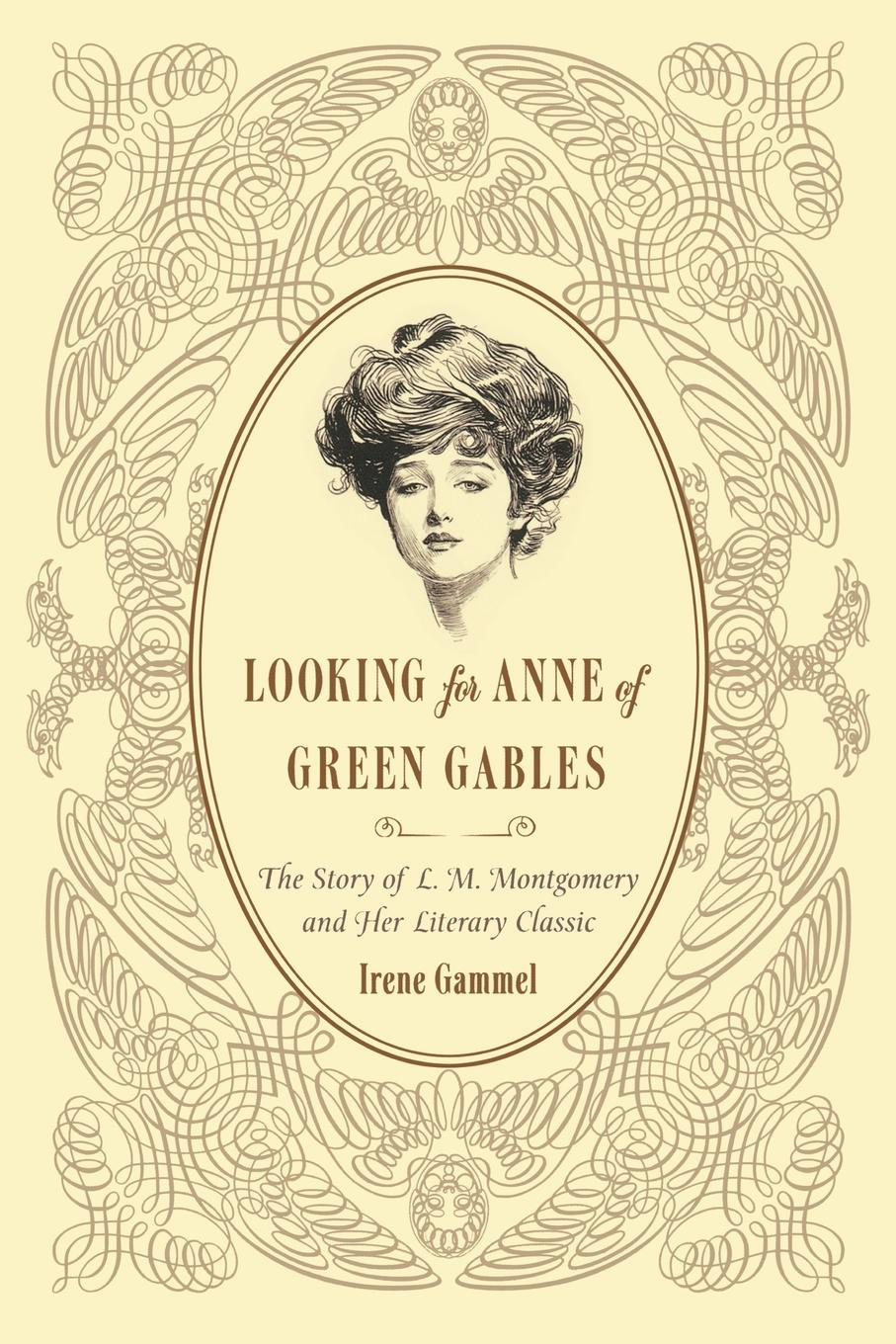 лучшая цена Irene Gammel Looking for Anne of Green Gables