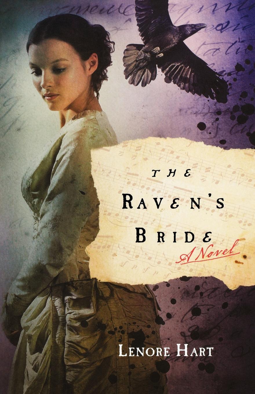 Lenore Hart The Raven's Bride donna alward the cowboy s convenient bride