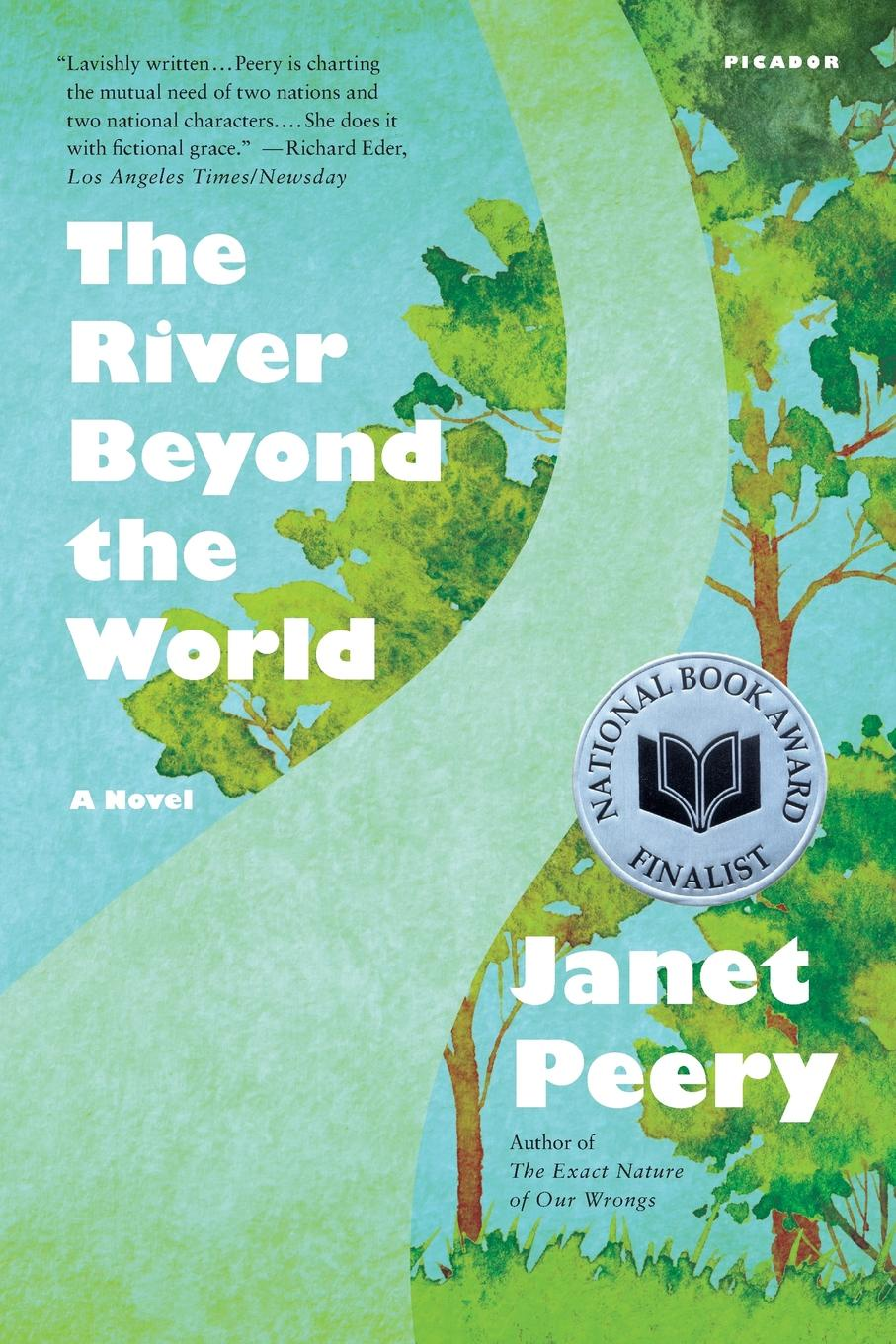 Janet Peery The River Beyond the World brian porter szucs poland in the modern world beyond martyrdom