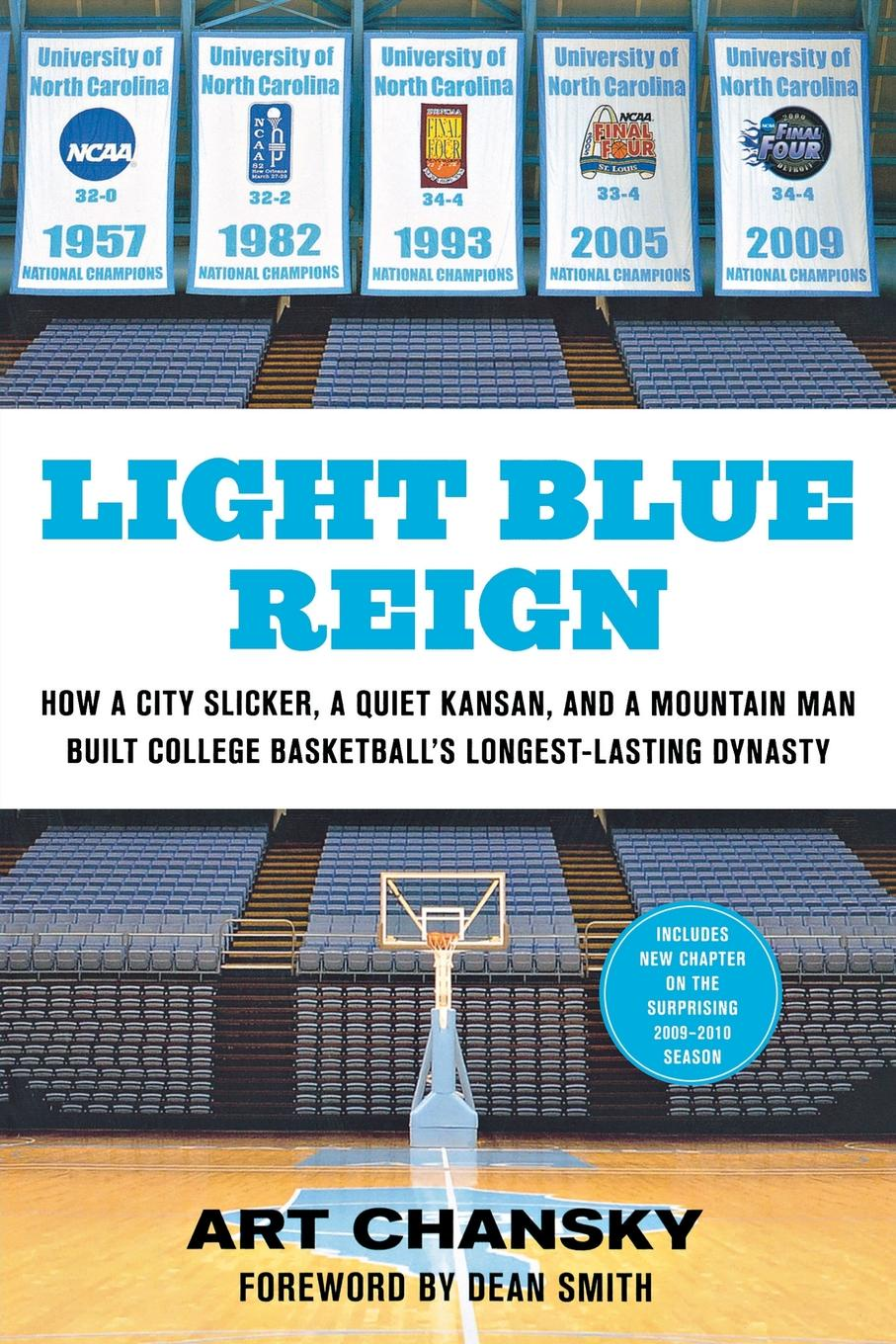 Art Chansky Light Blue Reign. How a City Slicker, a Quiet Kansan, and a Mountain Man Built College Basketball's Longest-Lasting Dynasty coldplayer is 428 ultra quiet high speed cooling pad w 4 fans for 15 laptops light blue