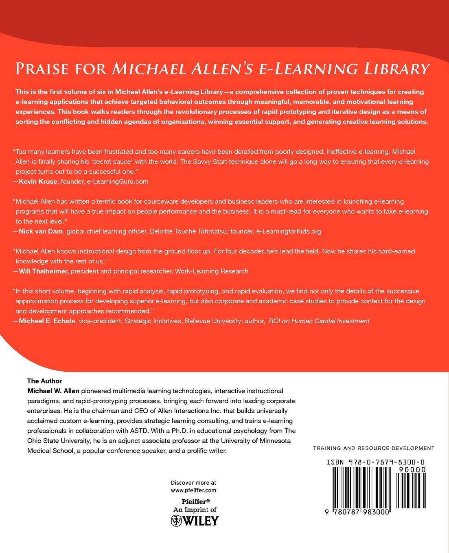 Allen Michael Allen Lib #1 eLearning платье ad lib ad lib ad014ewezp68