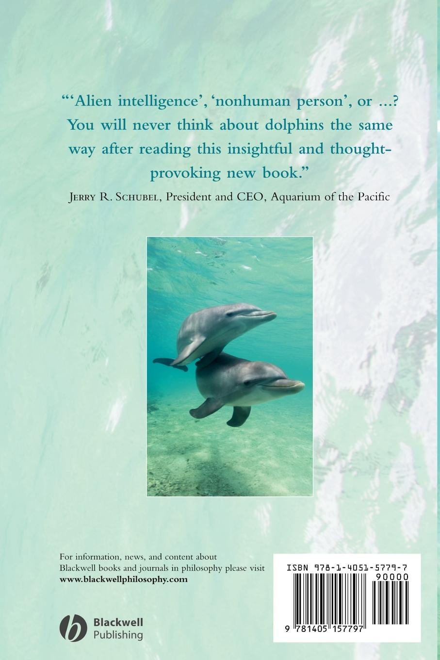 Thomas White, Jerry White In Defense of Dolphins. The New Moral Frontier elisa new new england beyond criticism in defense of america s first literature isbn 9781118854563
