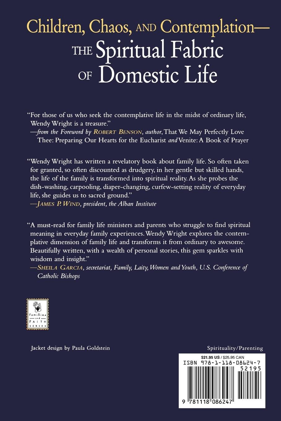 Wendy M. Wright, Wright Seasons of a Family's Life. Cultivating the Contemplative Spirit at Home цена и фото