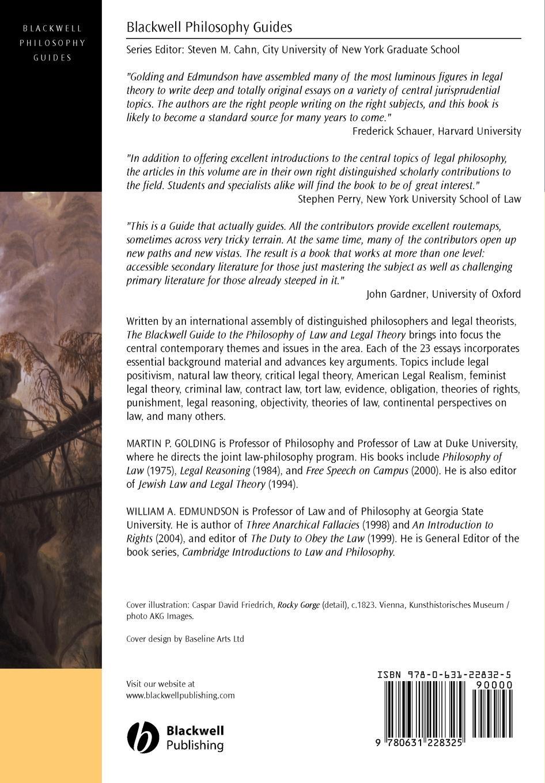 Golding, Edmundson The Blackwell Guide to the Philosophy цены онлайн