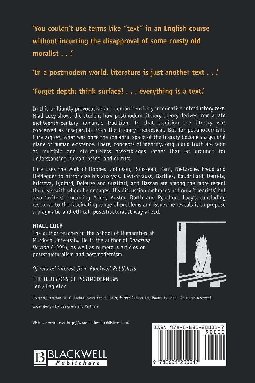 LUCY POSTMODERN LITRY THEORY vdp collection балетки