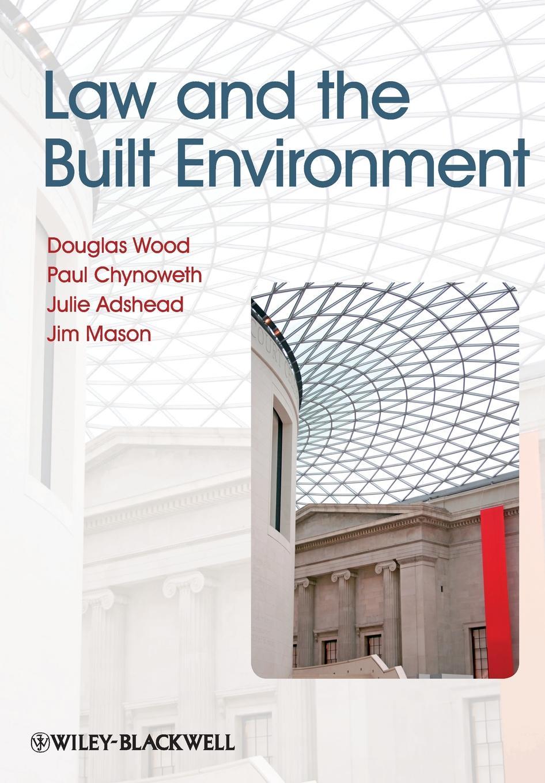 цена на Wood Law Built Environment