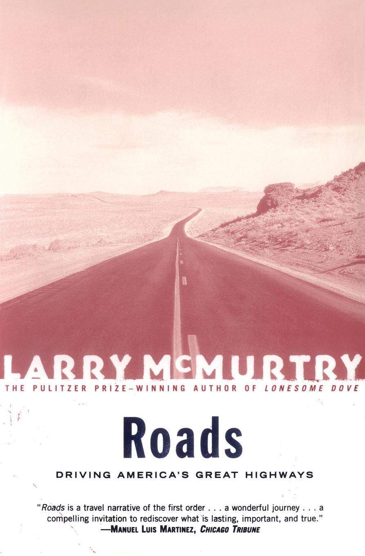 цены MCMURTRY ROADS