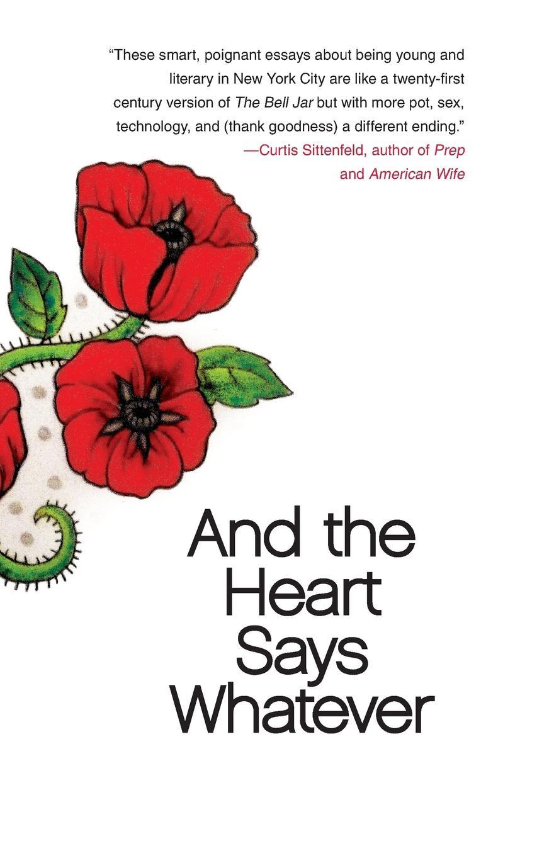 цены на Emily Gould And the Heart Says Whatever  в интернет-магазинах