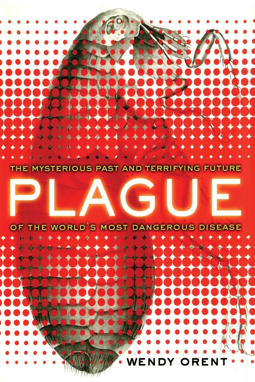 Фото - ORENT PLAGUE худи print bar plague doctor