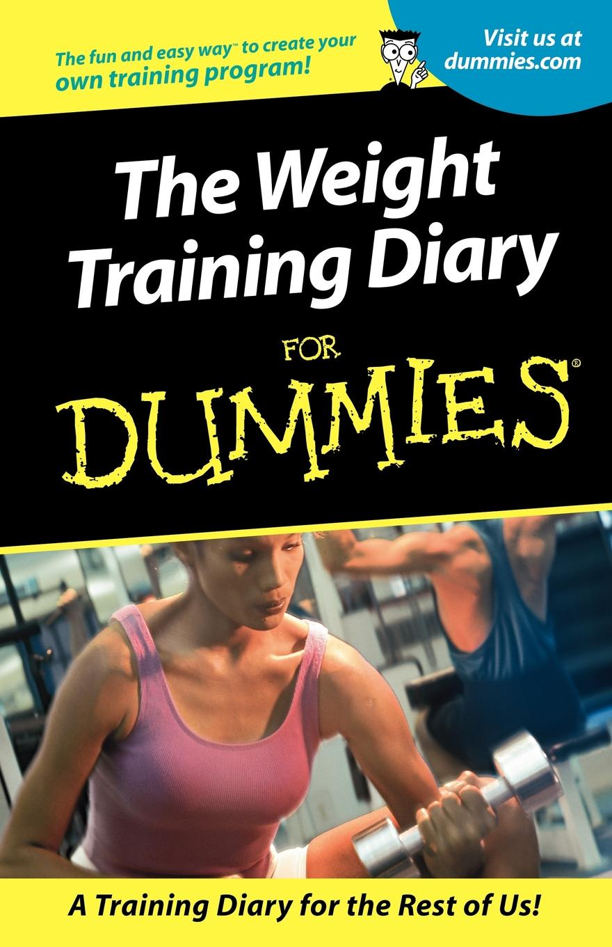 St. John Weight Training Diary For Dummies john tracy a accounting for dummies